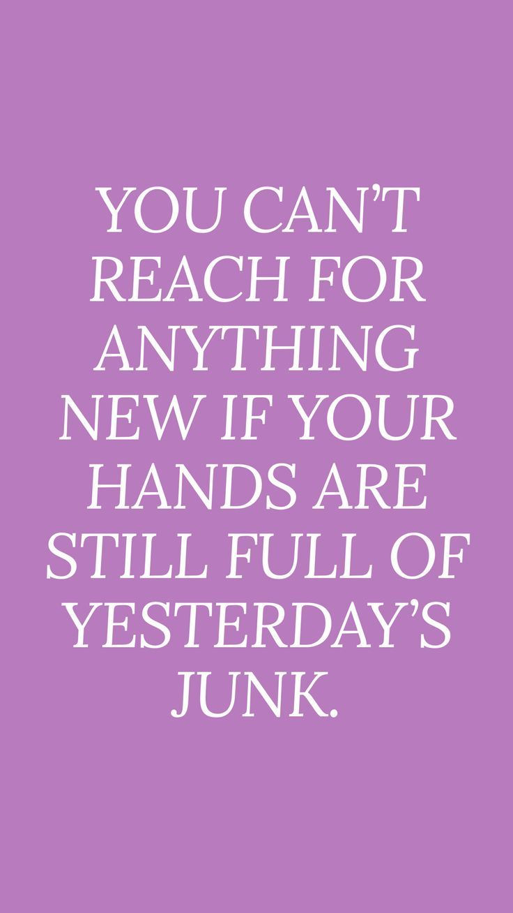 Quotes Motivational Quotes About Fresh Starts Moving On Quote Believe In Yourself Quotes Moving On Quotes New Beginnings Start Quotes