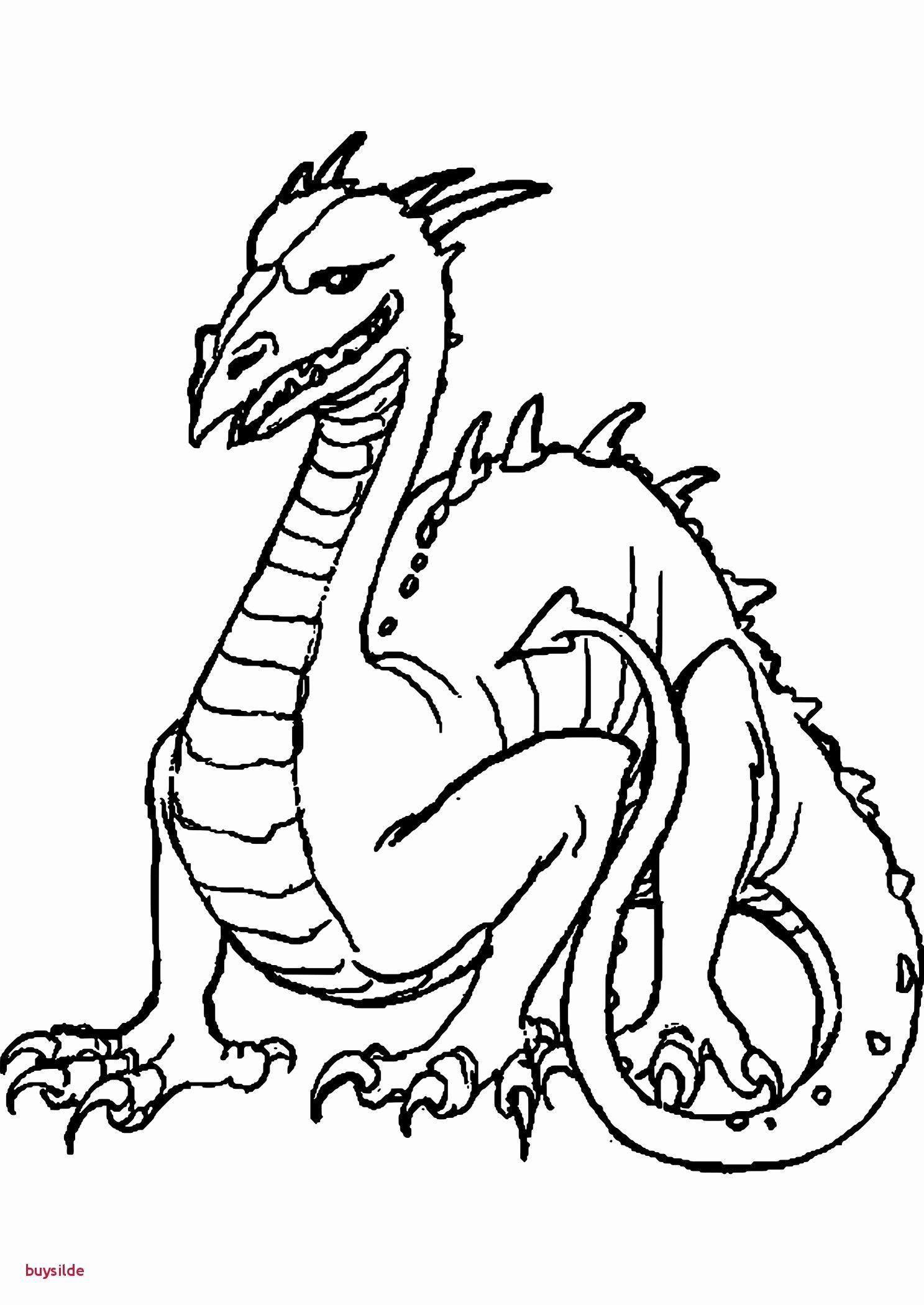 29 Besser Ohnezahn Malvorlage Idee 29  Coloriage dragon