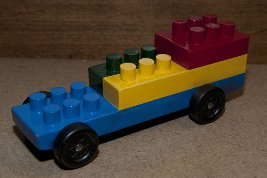 Lego Pinewood Derby Car Pinewood Derby Car Ideas Pinterest