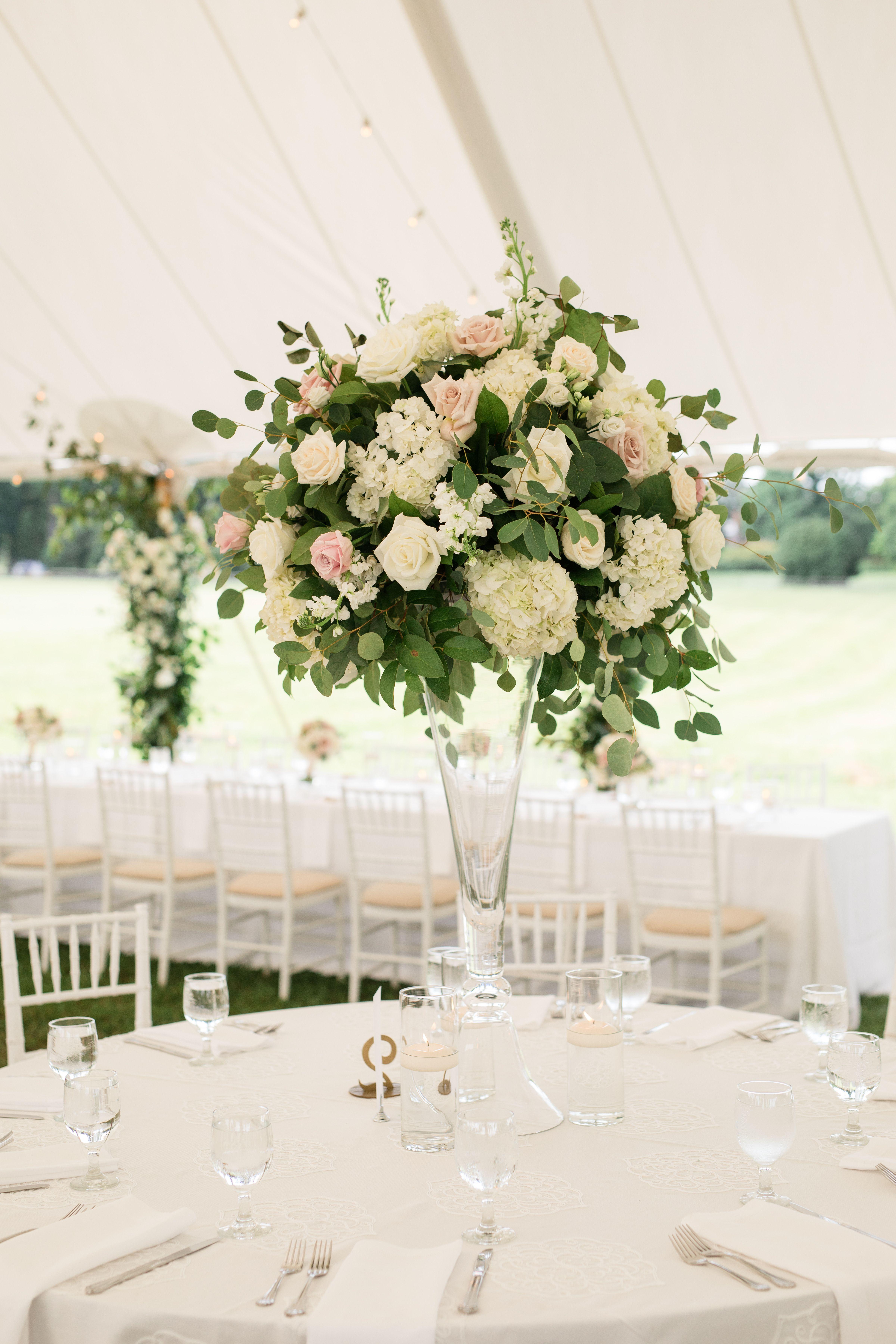 Wedding Flowers Inspiration Ideas In 2020 Wedding Flowers Wedding Flower Inspiration Wedding