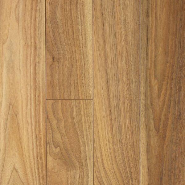 Richmond laminate impressions light walnut rla82930i for Quality laminate flooring