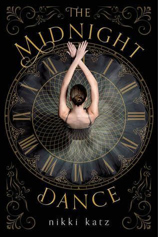 13 Dance Books to Read After 'The Nutcracker and the Four Realms'#books #dance #nutcracker #read #realms