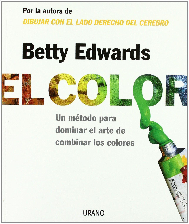 Nuevo Aprender A Dibujar Crecimiento Personal Amazon Es Betty Edwards Libros Crecimiento Person Libro De Dibujo Objeto De Arte Lado Derecho Del Cerebro