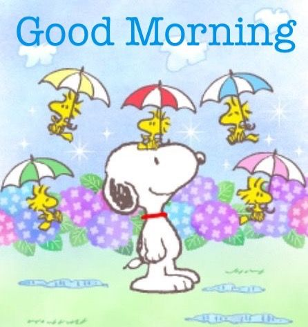 Good Morning Good Morning Snoopy Funny Good Morning Memes Snoopy Quotes