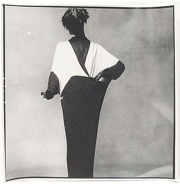 Irving Penn | Photograph | American | The Met