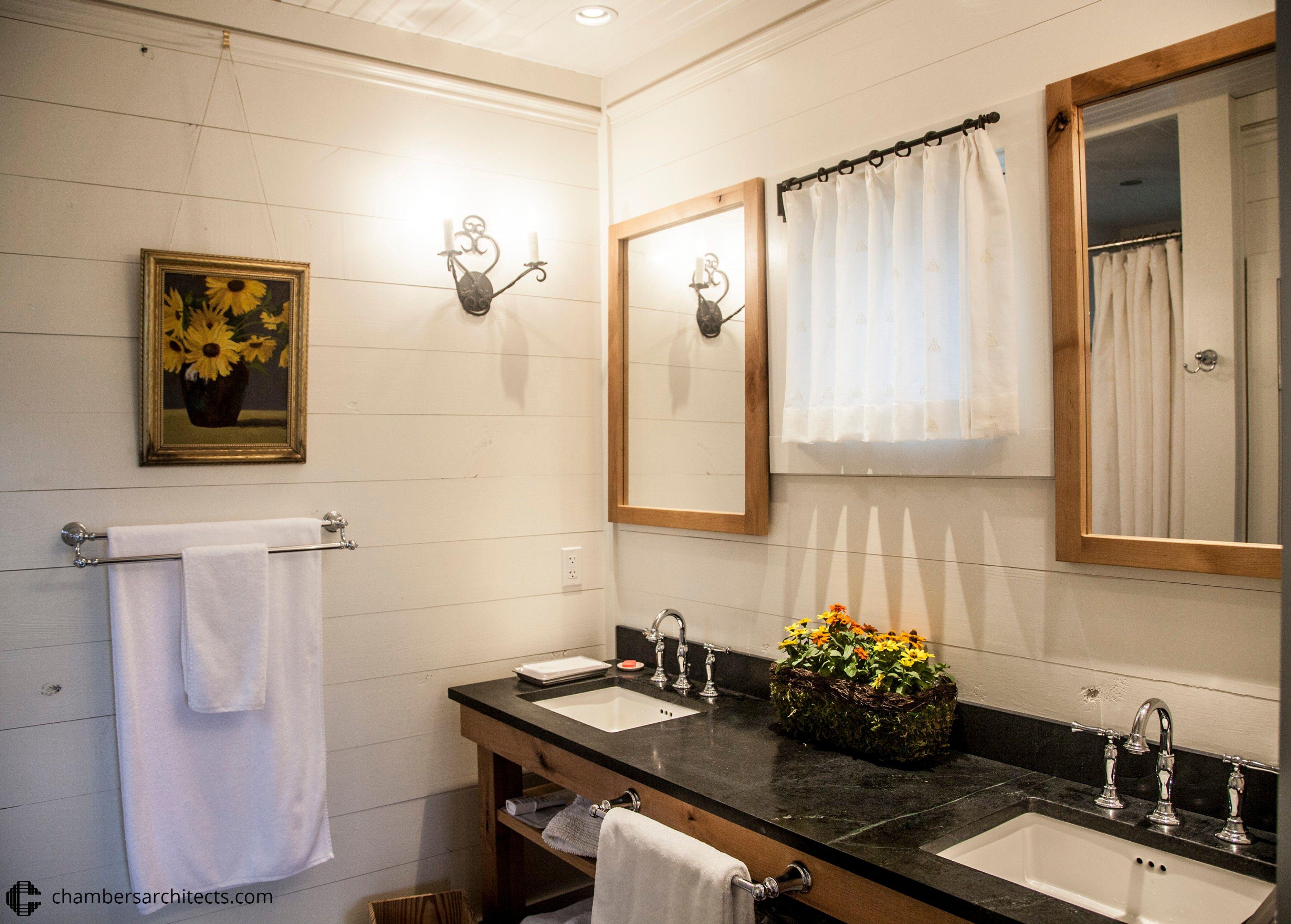 Pleasant Bathroom On A Historic Bosque County Texas Farm Ranch Download Free Architecture Designs Scobabritishbridgeorg