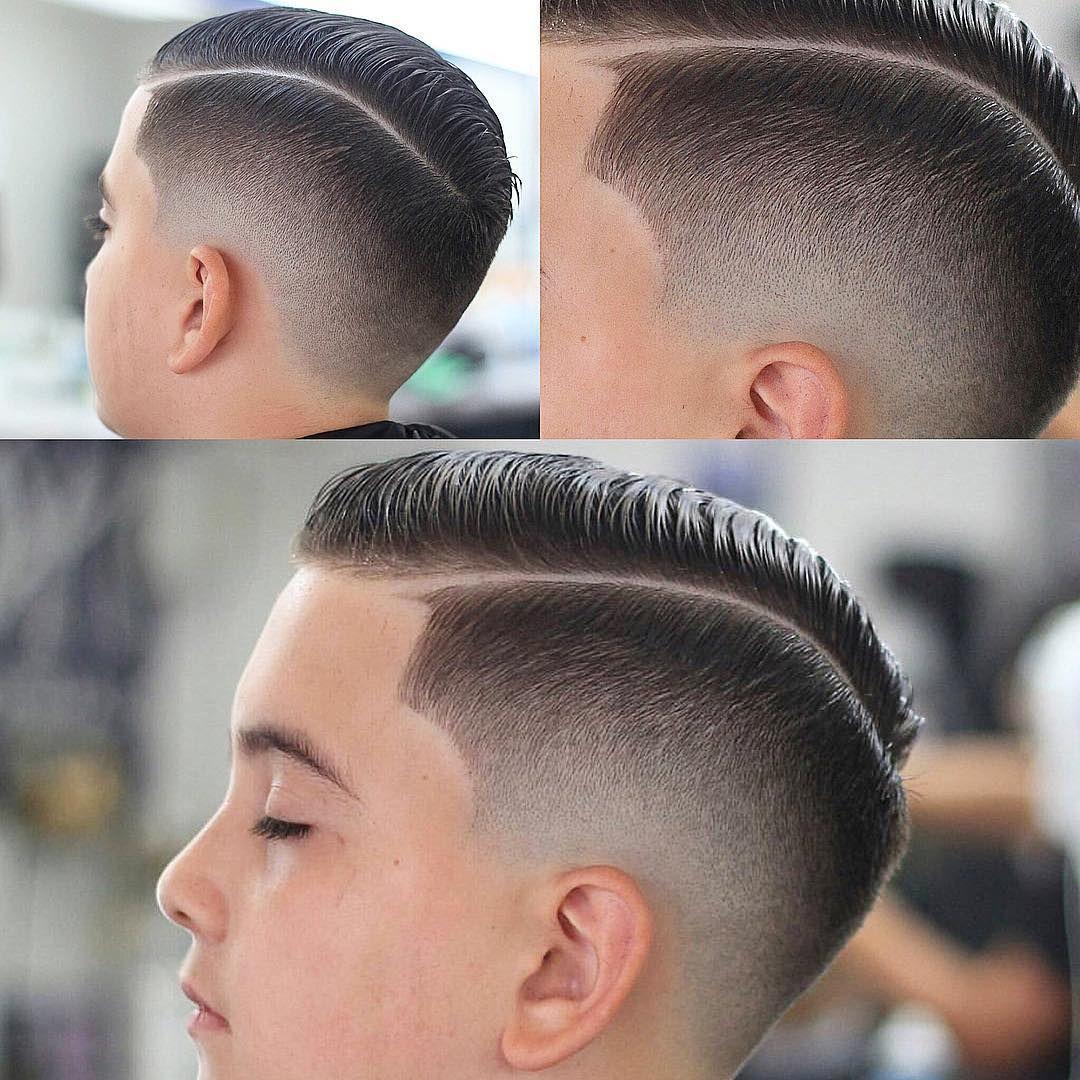 Fade Haircut Kalbo Pin By Kalbo Jay On Arki In 2018