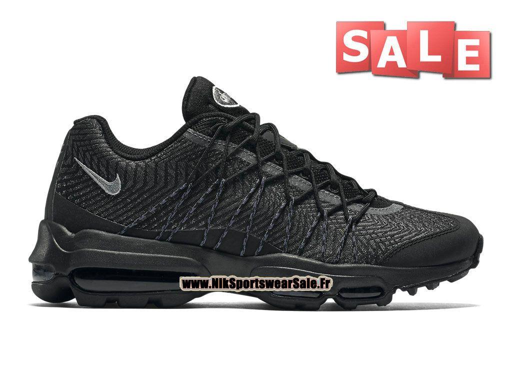 Nike Air Air Air MaUltrhaussure Nike Sportswear Pas Cher 629956