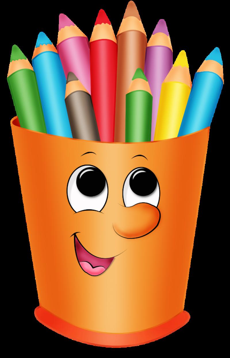 3397851 png suliv r pinterest clip art gifs and scrap rh pinterest com colour pencils clipart free colored pencil clipart