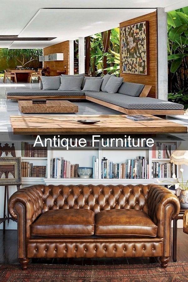 Henredon Furniture Antique Furniture Search Where To