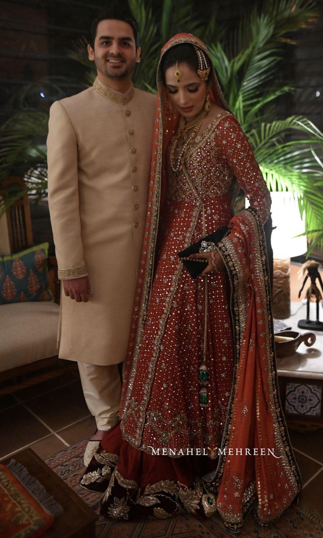 Pin By Mahnoor Arif On Bid Day Pakistani Bridal Dresses Pakistani Bridal Wear Nikkah Dress,Low Price Simple Pakistani Wedding Dresses With Prices