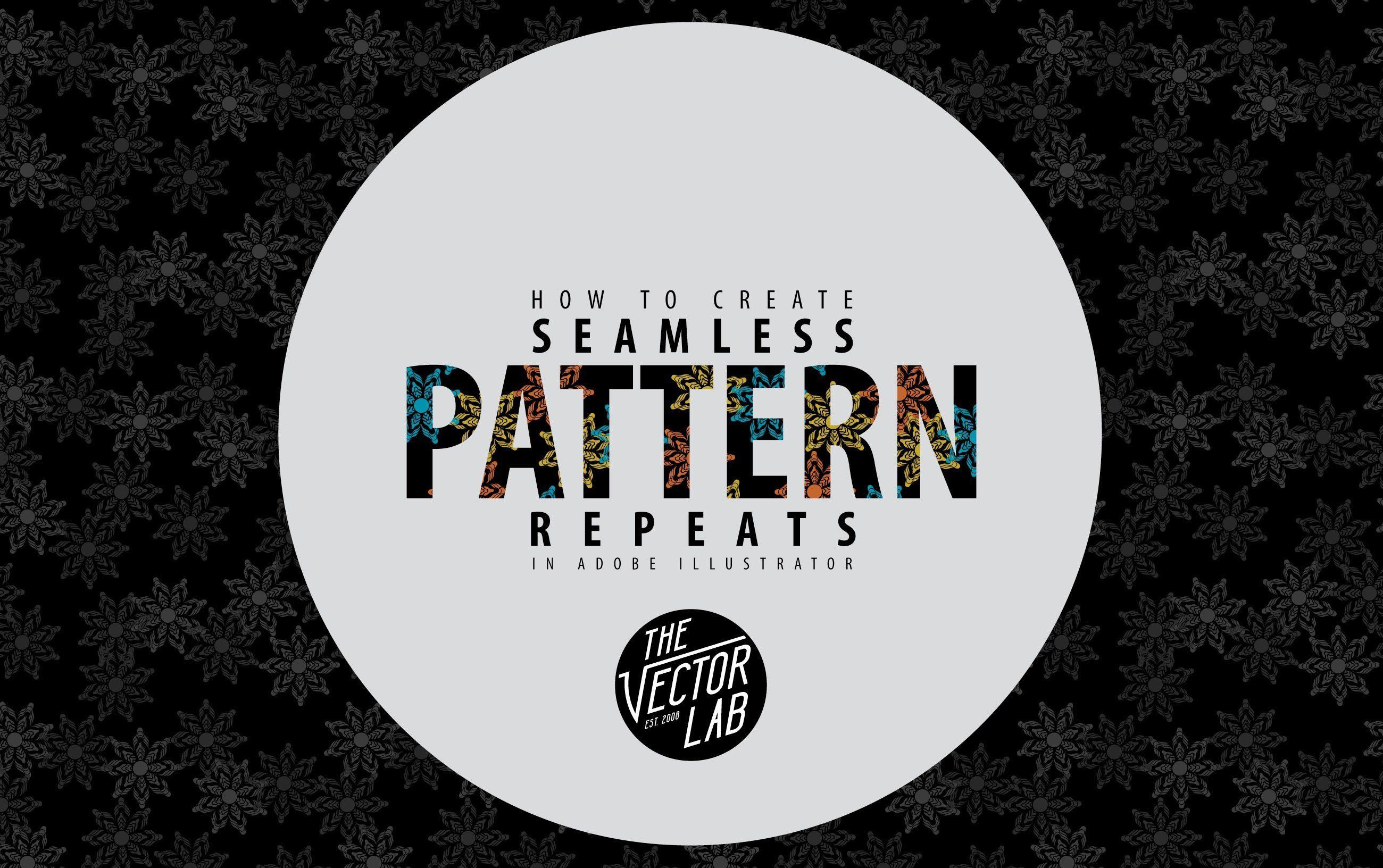 Make seamless patterns in adobe illustrator free download of make seamless patterns in adobe illustrator free download of graphic design launch kit http baditri Image collections