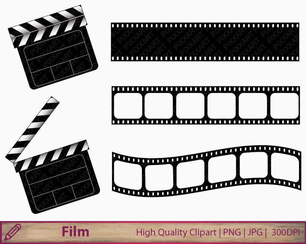 Pin On Movie Magic