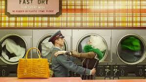 the postman dream prada - Pesquisa Google