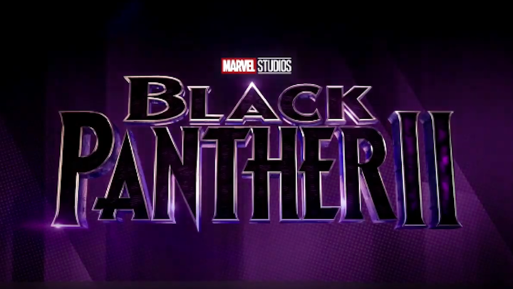 Black Panther 2 Won T Recast Chadwick Boseman As T Challa Ign Black Panther Panther Chadwick Boseman