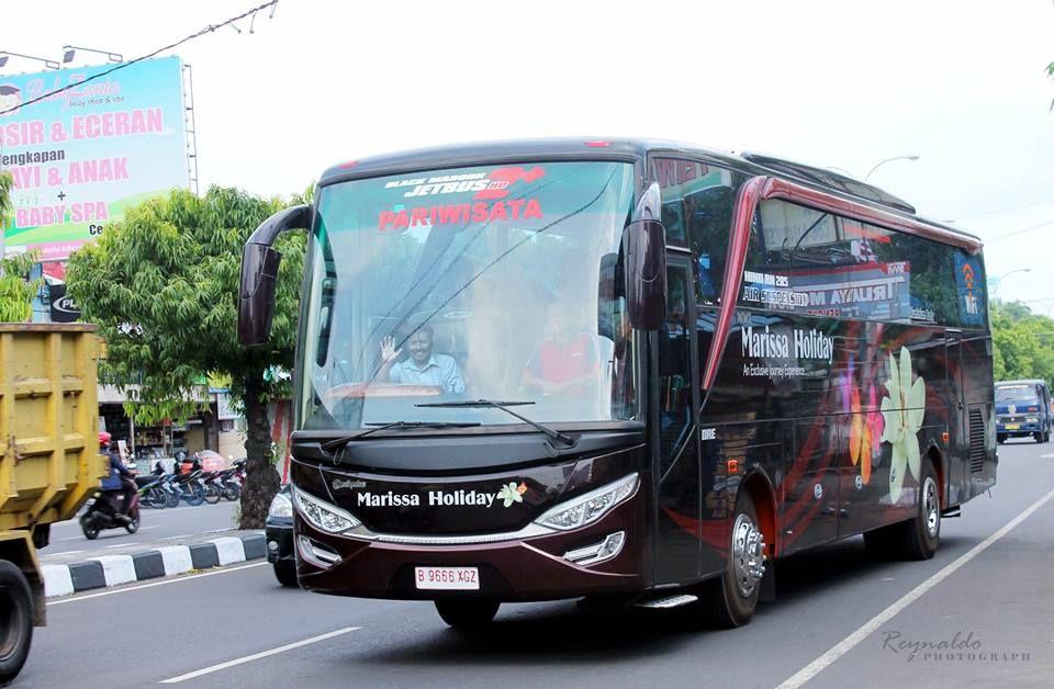 Pin Di Murah 085659490974 Bus Pariwisata Sukabumi