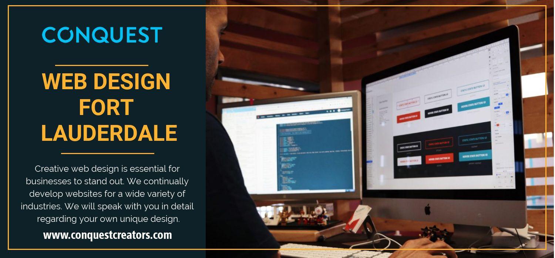 Web Design Fort Lauderdale Web Design Web Design Company What Is Fashion Designing