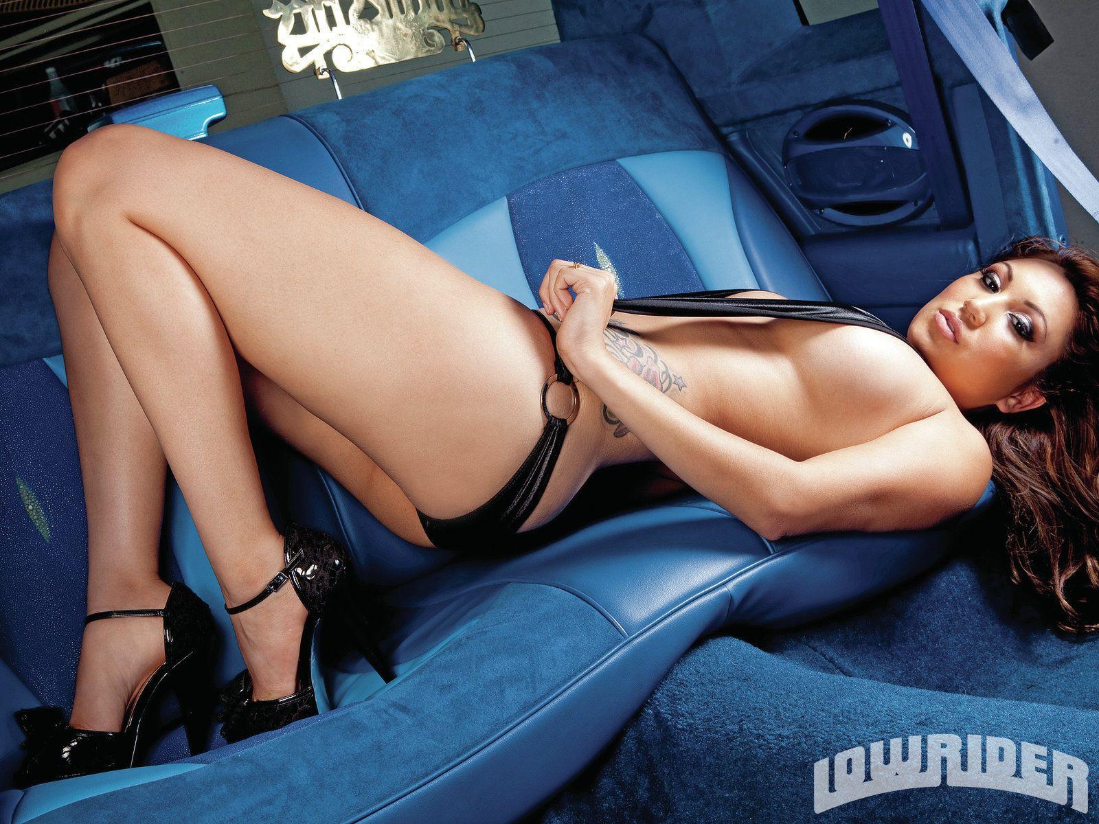 tanya-love-hot-naked