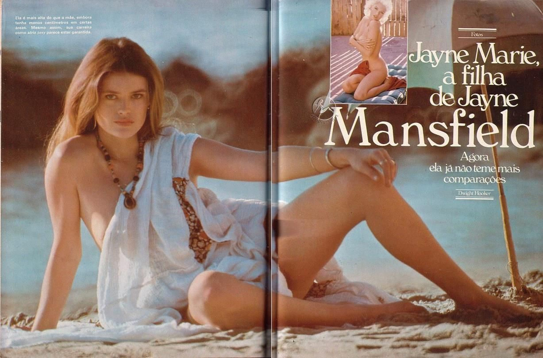 Mansfield Uk Girls Nude