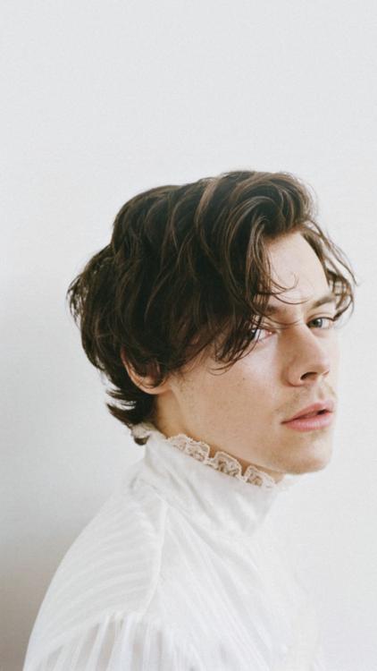 Resultado De Imagen Para Harry Styles Tumblr Wallpaper 2017 Harry