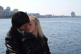 Hong baos and kisses online dating