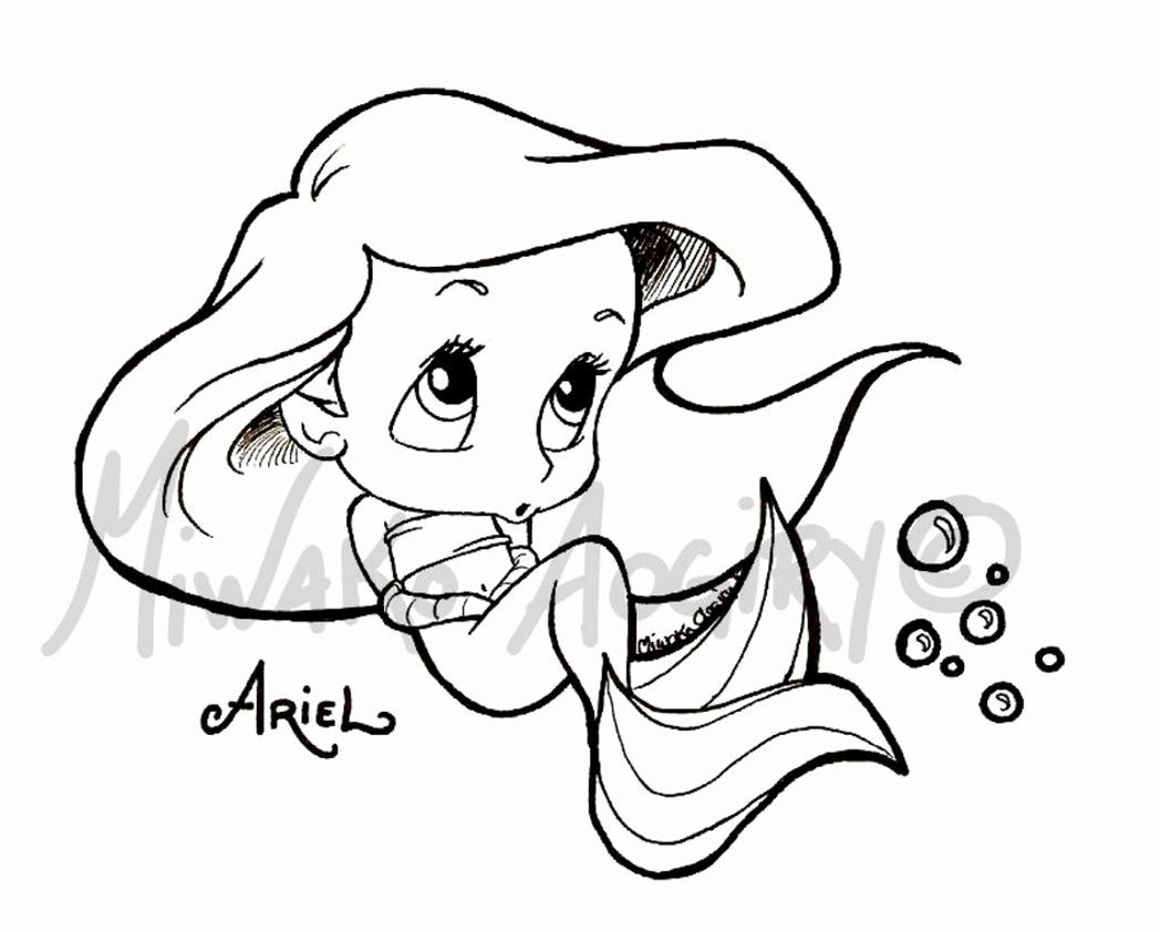 Disney Animals Coloring Book Elegant Ariel Printables Colouring Pages Disney Princess In 2020 Disney Princess Coloring Pages Cute Coloring Pages Animal Coloring Pages