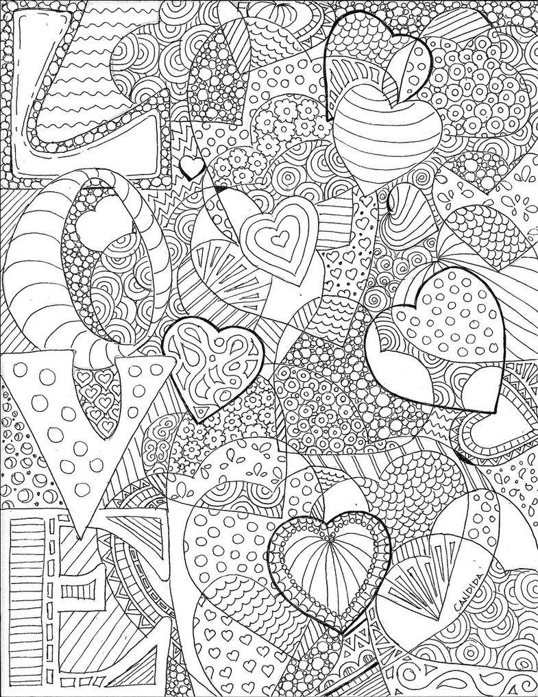 scan 1220candidaartstudio  love coloring pages