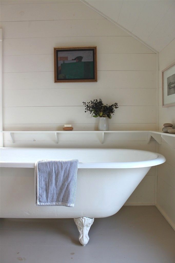 cute bathroom | bAth tUb lOve | Pinterest | Apothecaries, Apartments ...