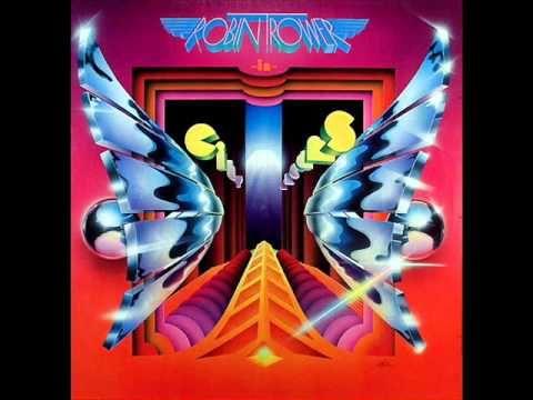 Robin Trower Sweet Wine Of Love Robin Trower Sweet