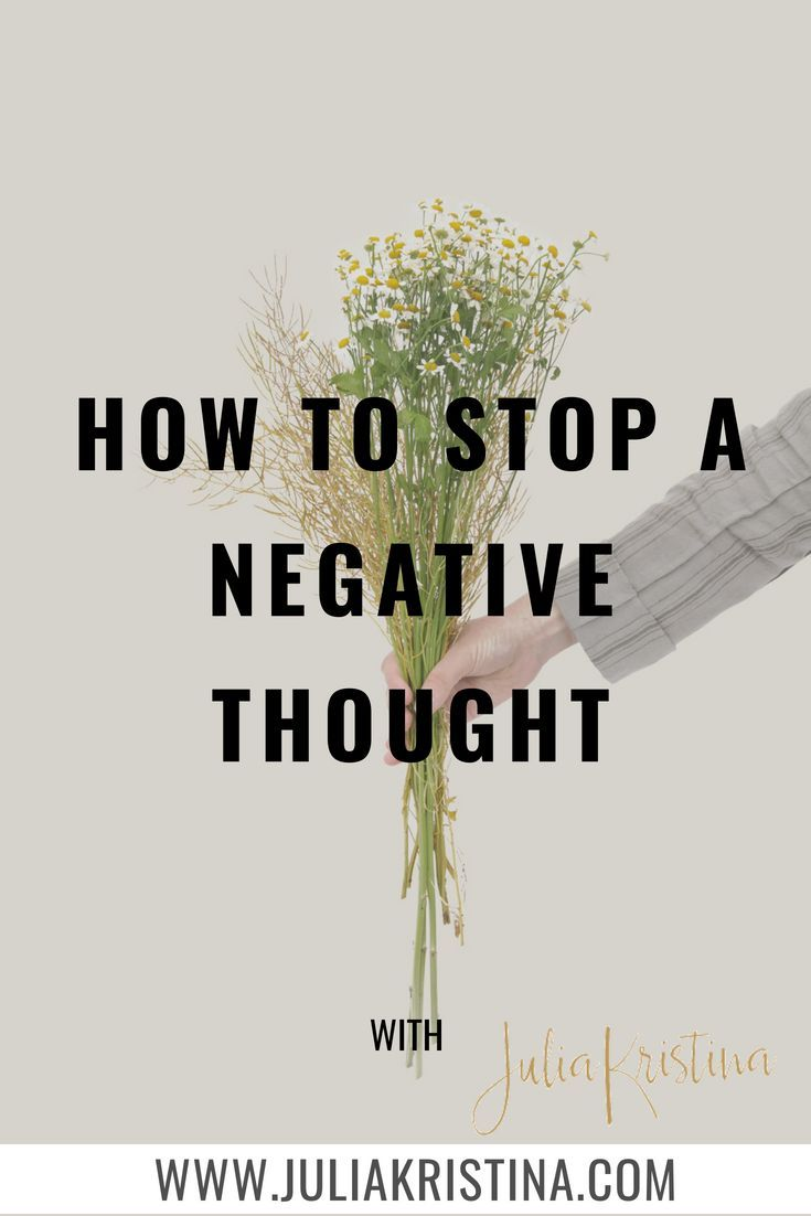 Tricks for Dealing with Negative Thoughts During Runs Tricks for Dealing with Negative Thoughts During Runs new pics