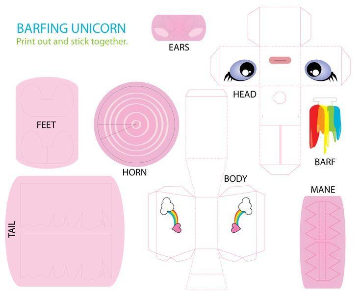 Bien connu Afficher l'image d'origine   Amazing Cut Outs   Pinterest   Nyan  GM27