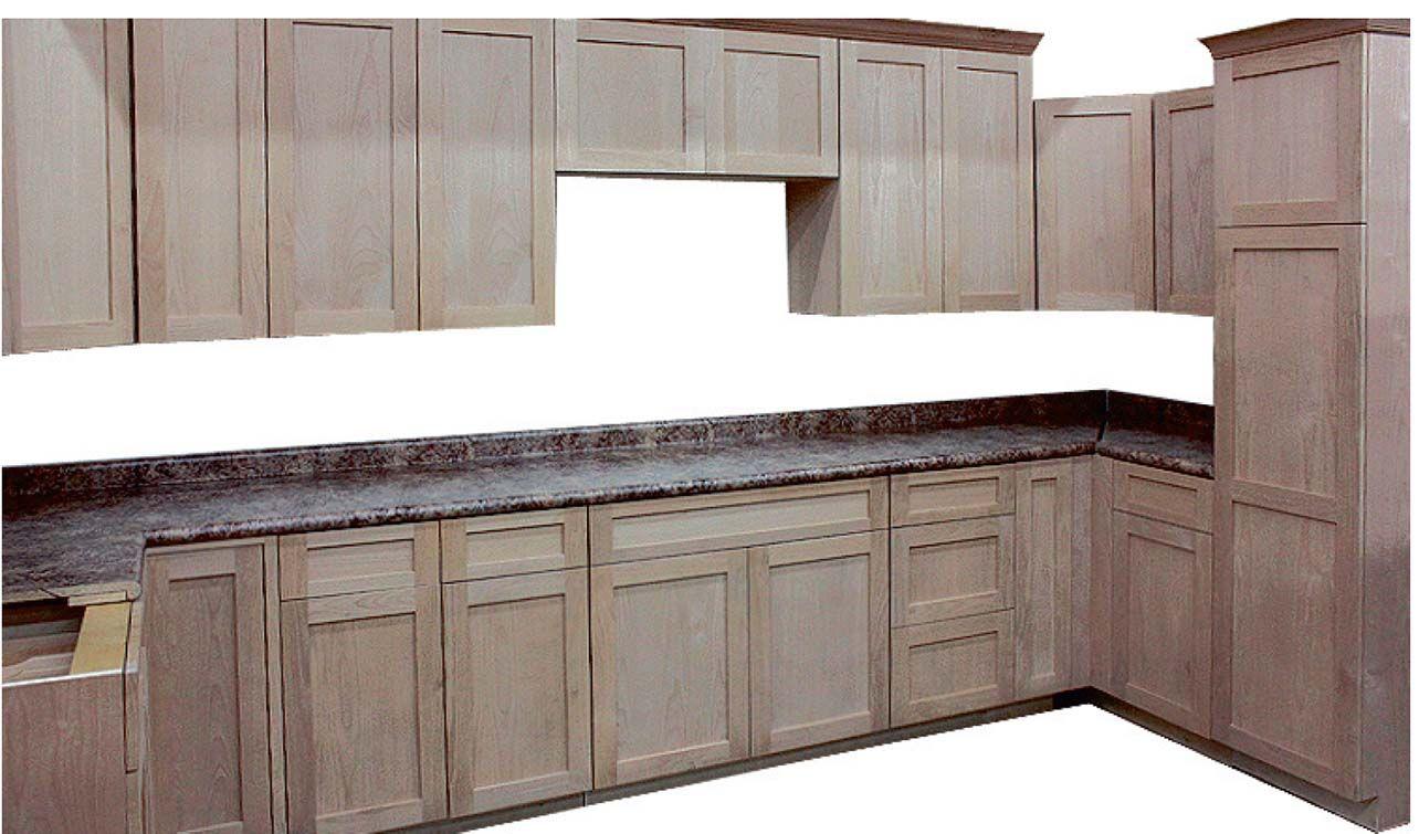 Lancaster Kitchen Cabinets Builders Surplus Kitchen Bath Cabinets Unfinished Kitchen Cabinets Alder Kitchen Cabinets Kitchen Cabinets