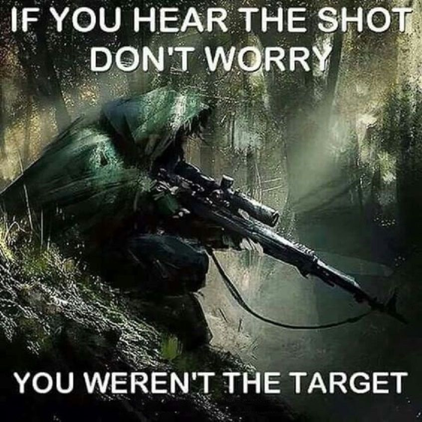 Pin By AT T On Infantry