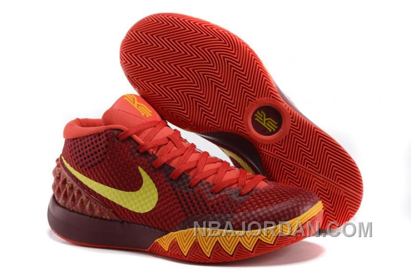 best sneakers 239a9 8624d Buy Nike Kyrie 1 Grade School Shoes Magenta Yellow Authentic MAEBHw from  Reliable Nike Kyrie 1 Grade School Shoes Magenta Yellow Authentic MAEBHw  suppliers.