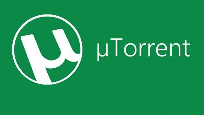 Utorrent free download for windows 7 Download utorrent