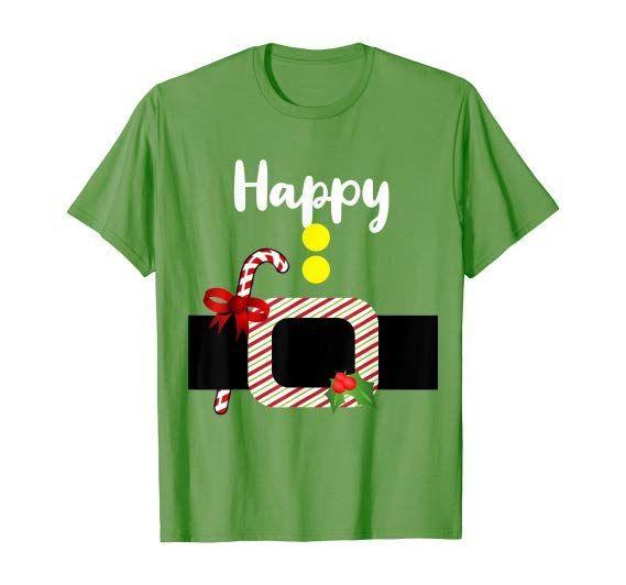 Amazon.com: Happy Dwarf Elf Gnome Christmas Matching Pajama Costume T-Shirt: Clothing  #christmas #gift #family #pajama #matching #dwarf #elf #gnome  #Happy #Dopey #Sneezy #Grumpy #Doc #Sleepy #Bashful  #costume #shirt #design #product #gnomecostume Amazon.com: Happy Dwarf Elf Gnome Christmas Matching Pajama Costume T-Shirt: Clothing  #christmas #gift #family #pajama #matching #dwarf #elf #gnome  #Happy #Dopey #Sneezy #Grumpy #Doc #Sleepy #Bashful  #costume #shirt #design #product #gnomecostume