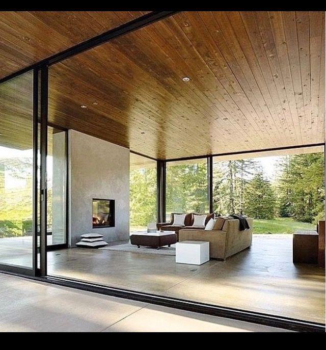 Pin De Ewa Kaczmarek En Interiors Arquitectura Interior Decoraciones De Casa Casa Linda