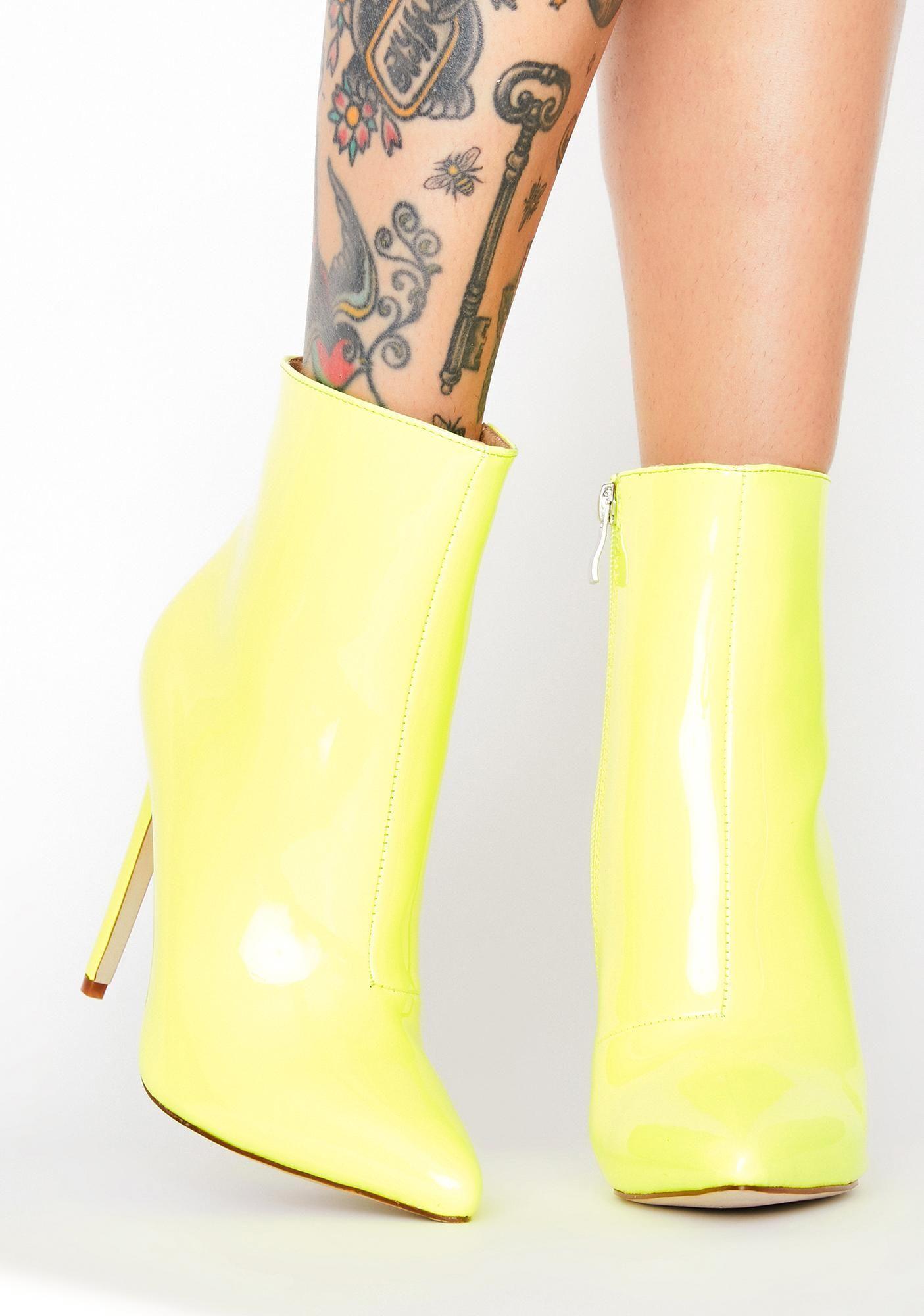 Shook Gotta Have It Ankle Boots #gottahaveit AZALEA WANG Shook Gotta Have It Ankle Boots | Dolls Kill #gottahaveit Shook Gotta Have It Ankle Boots #gottahaveit AZALEA WANG Shook Gotta Have It Ankle Boots | Dolls Kill #gottahaveit