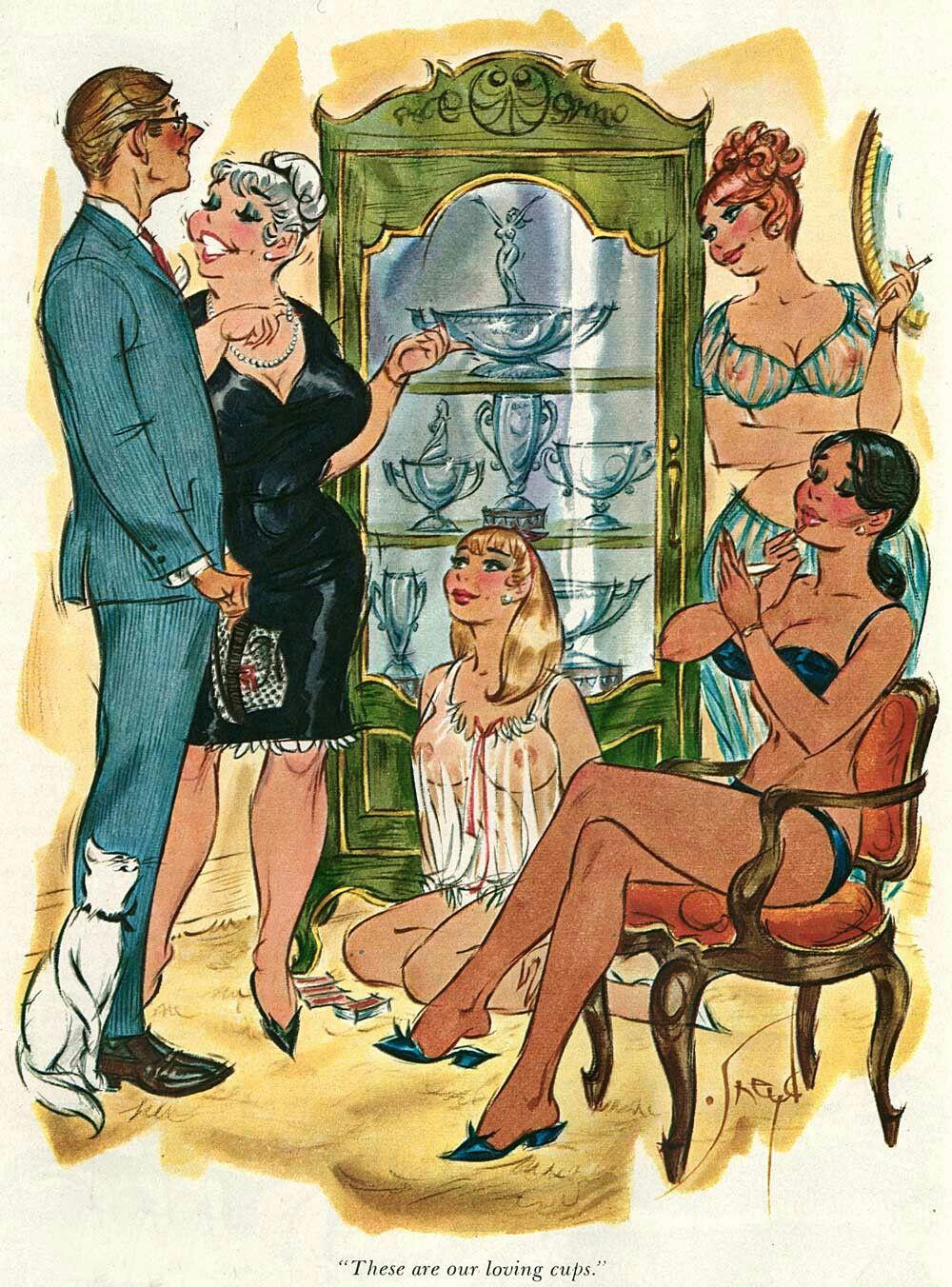 seks-kartinki-i-karikatura