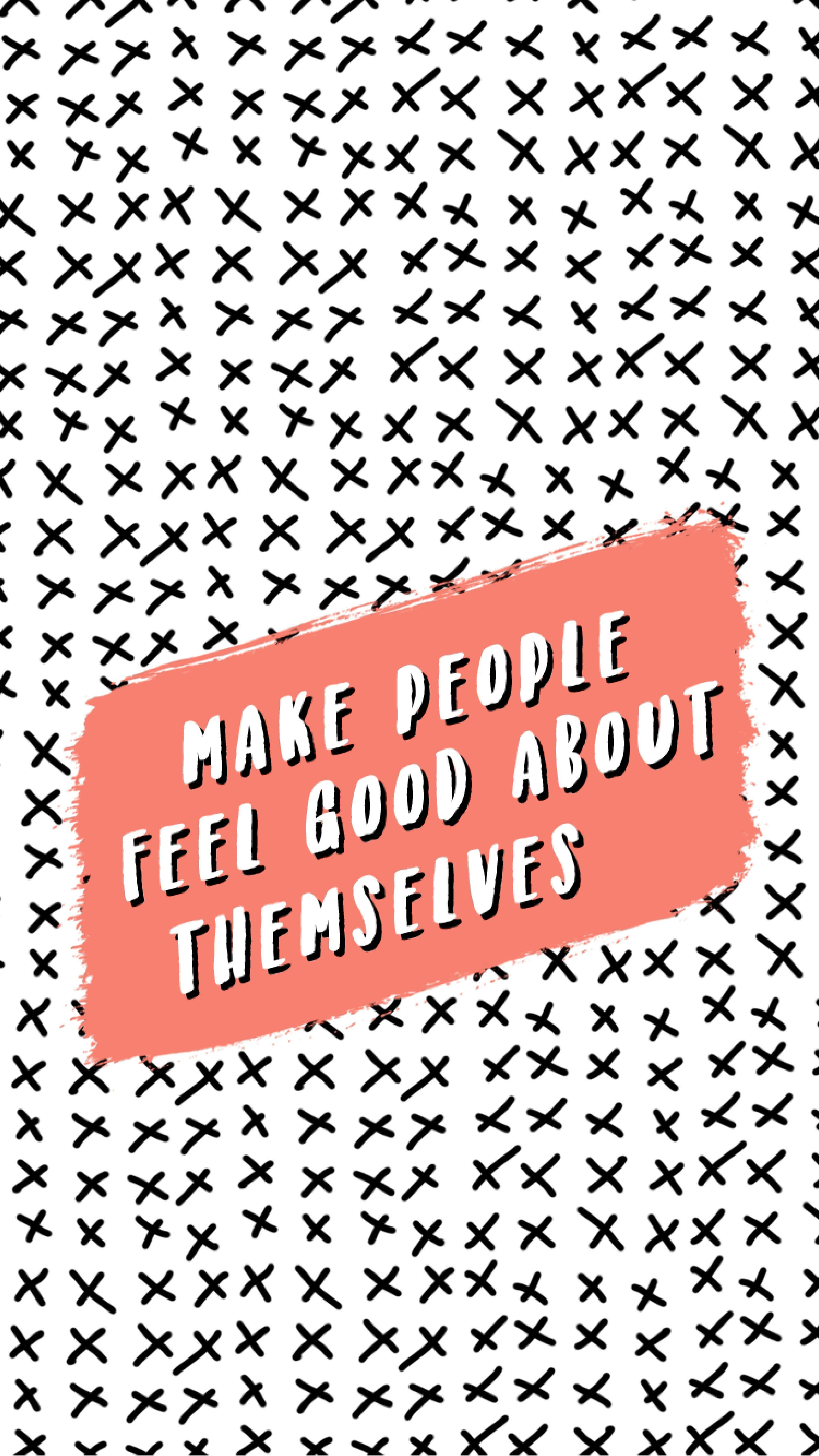 Arvowear Begooddogood Wallpaper Phone Background Arvo Happy Encouraging Goals Daily Happy Words Positive Quotes Words