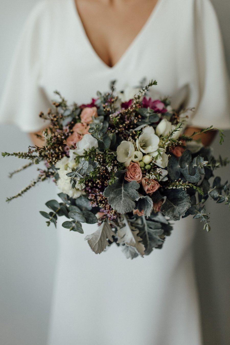 Zahara & Ryan\'s Brunswick Mess Hall Wedding | Dream Wedding ...