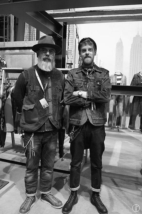Tumblr Mzrk2m2fuv1s4k2yqo1 500 Jpg 498 750 Denim Photography Mens Clothing Trends Workwear Vintage