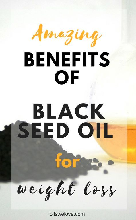 Oil Weight Explained >> Black Cumin Seed Oil A Remedy For Allergy Weight Loss