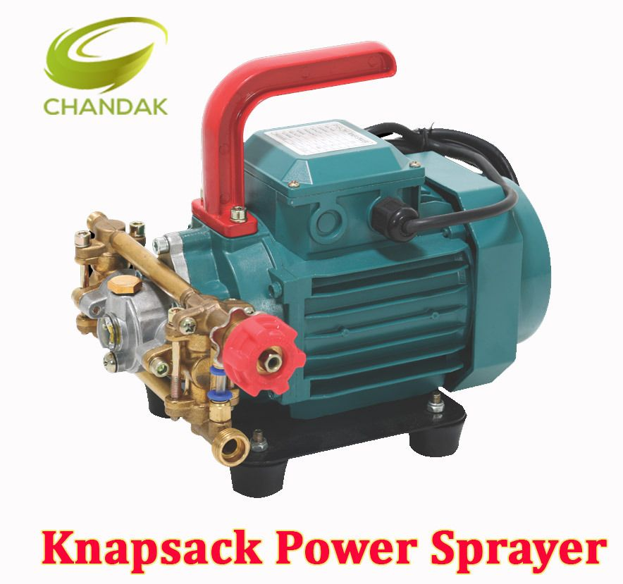 Buy Knapsacks Power Sprayer For Sale From Chandak Agro Power Sprayer Sprayers Car Washer