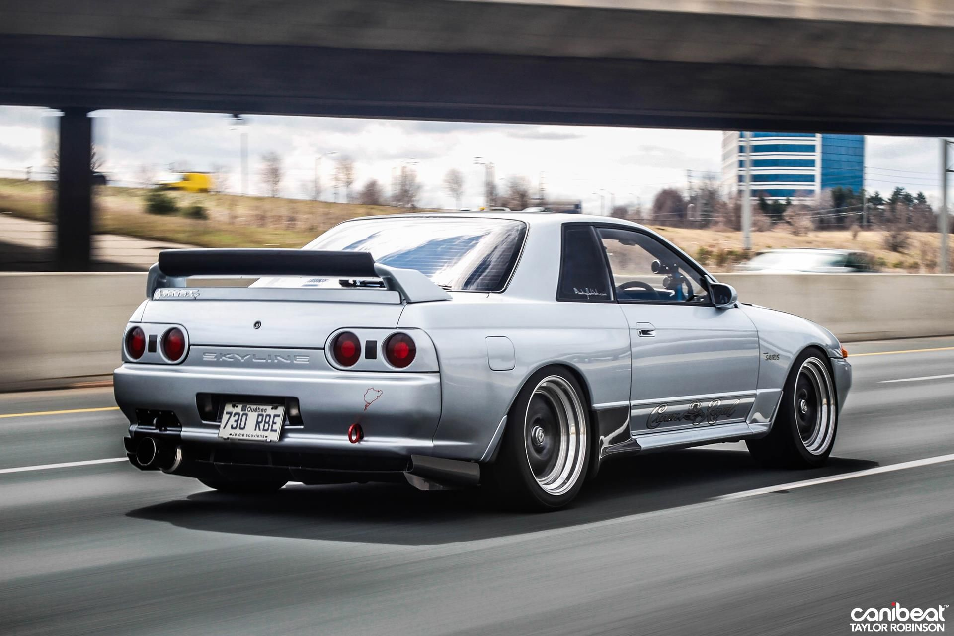 R32 gtr carsbikes pinterest jdm nissan and cars vanachro Gallery