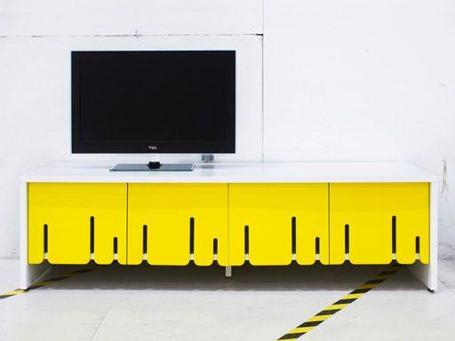 ps 2012 ikea tv board ikea pinterest. Black Bedroom Furniture Sets. Home Design Ideas