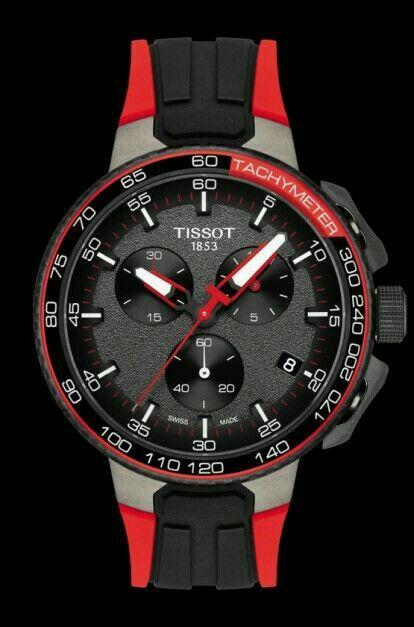 c114fc12e4c Tissot T-Sport V8 T1064171104200  menluxurywatches