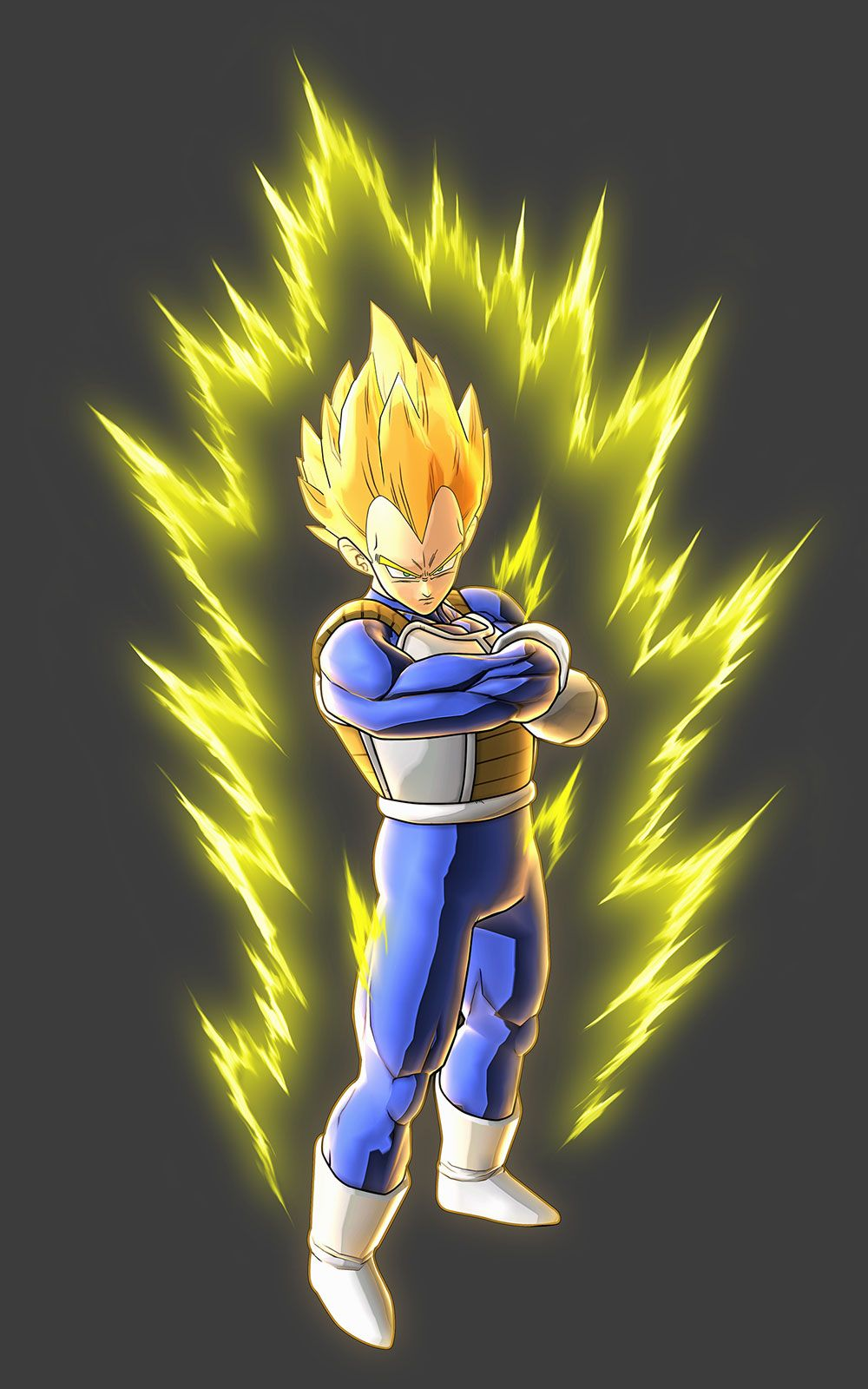 Best 25  Super vegeta ideas on Pinterest | Super saiyan, Watch dbz ...