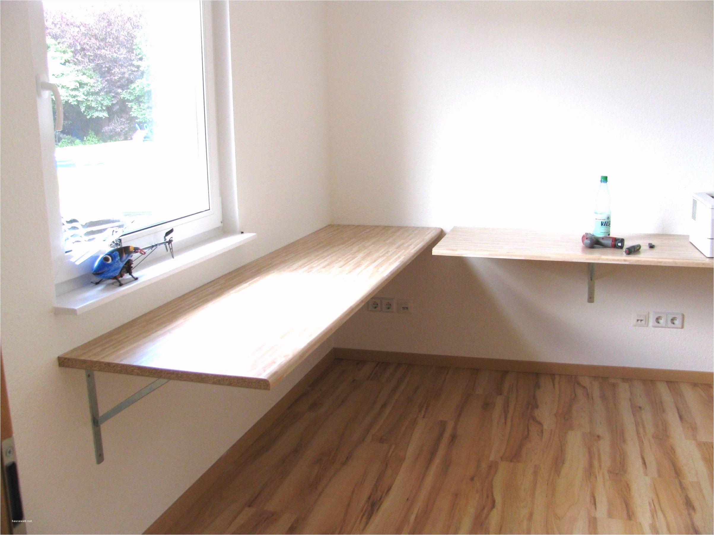 Schreibtisch Selber Bauen Arbeitsplatte Neu Das Beste Von 40 Schreibtisch  Selber Bauen Arbeitsplatte Design