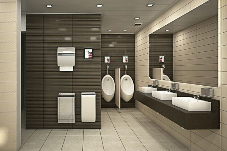 Corporate office restroom design google search for Washroom decor ideas